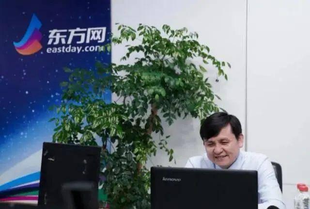 崔天凯给张文宏手写了一封感谢信,背后有感人的故事和严峻的事实