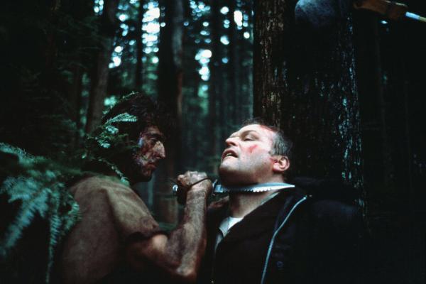 性格演员布莱恩·丹尼希去世,曾出演《第一滴