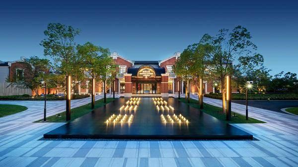美利亚酒店集团在中国的旗舰店 (1).jpg