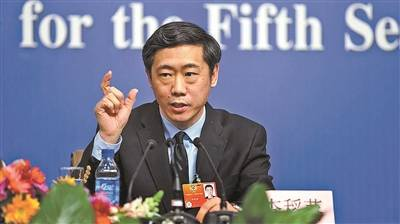 李稻葵建议:未来15年把中等收入人群提升到8亿