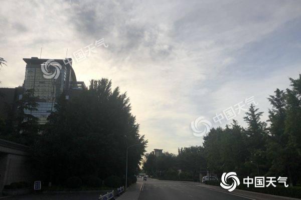 北京0602_副本.jpg