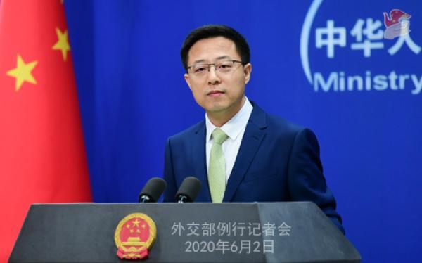 中国已向非洲11个国家派出148人次的抗疫医疗专家组