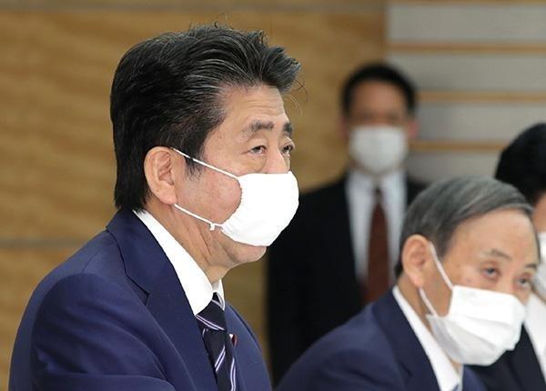 日媒揽要6月10日:日本因疫情被解雇非正式员