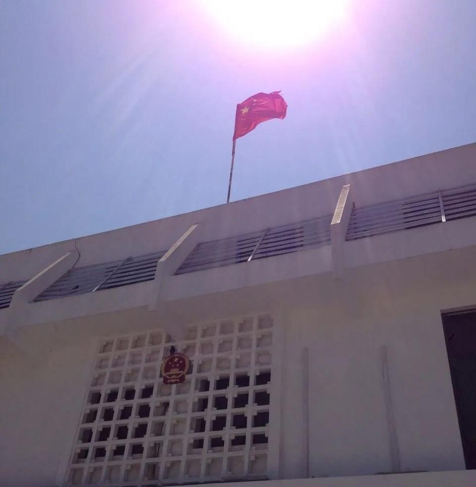 解密局   大国行动:第三章 也门风云(8)
