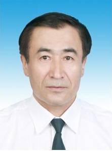 《【杏耀安卓版登录】新疆民政厅原厅长托乎提·亚克夫履新自治区政府秘书长》