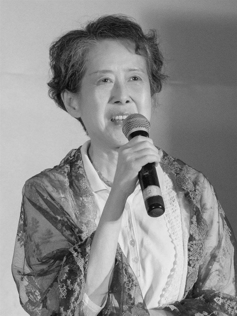 配音艺术家刘广宁逝世 曾为《叶塞尼亚》等译制片配音 网友惋惜:她的公主音让人印象深刻