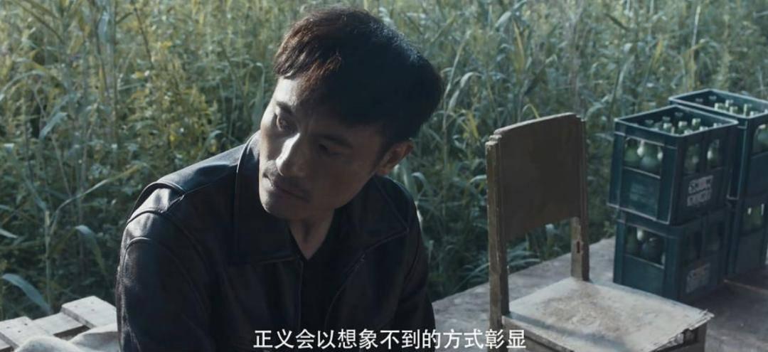 满城县委书记张华最新消息_上海报告2例境外输入性新冠肺炎确诊病例_廊坊网