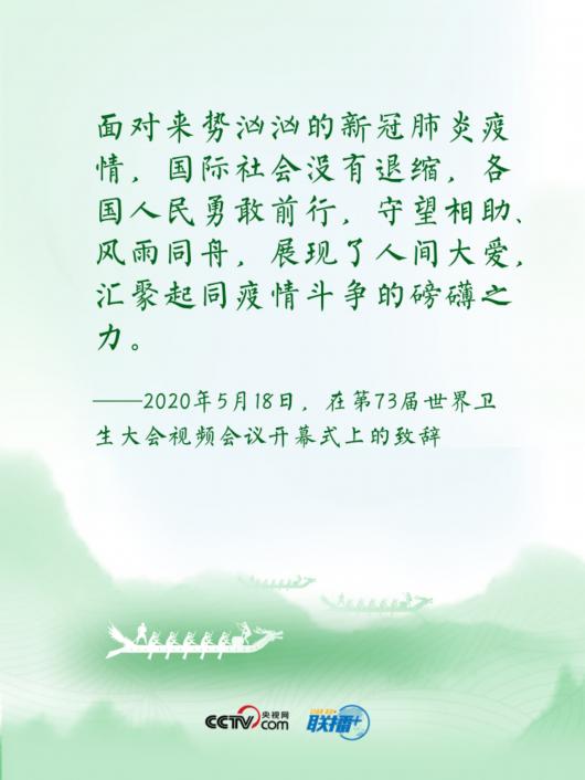 《杏耀平台登陆-首页》