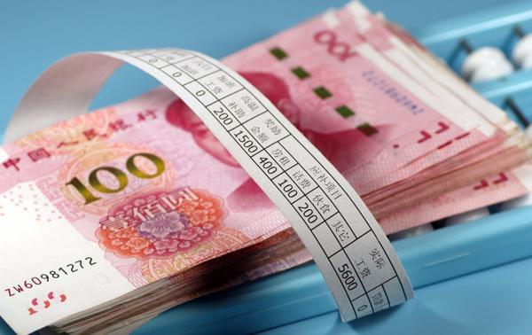 中国的税|补税冷冰冰,请让纳税人感受更多的税