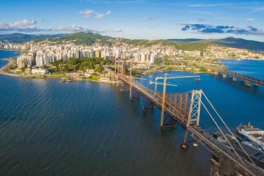 《【杏耀登陆地址】疫情时间点提前又一铁证!去年11月巴西下水道中已有新冠病毒》