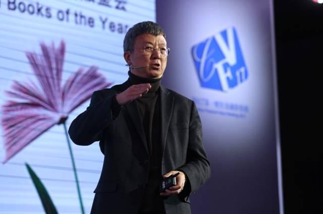 《【杏耀平台登录入口】朱民:疫情下亚洲经济成亮点,四大板块互补促未来发展》