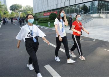 """中國人壽持續開展主題宣傳活動 助力""""健康"""