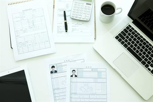 上海市2020年度事业单位公开招聘7月13日起报名!3000多个岗位,考前14天考生原则上不离沪