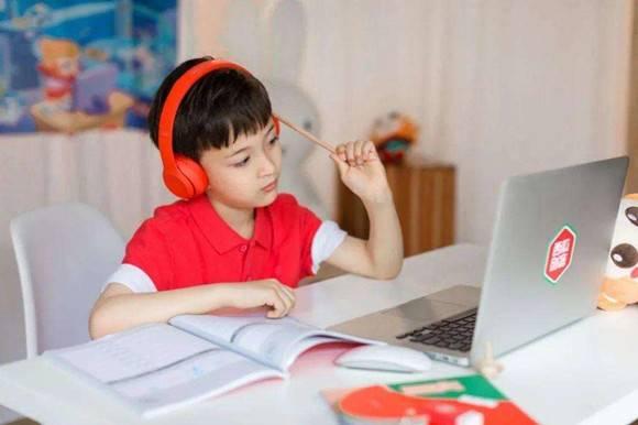 """给每个孩子一间""""数字化书房"""",AI助力教育""""文体两开花"""""""