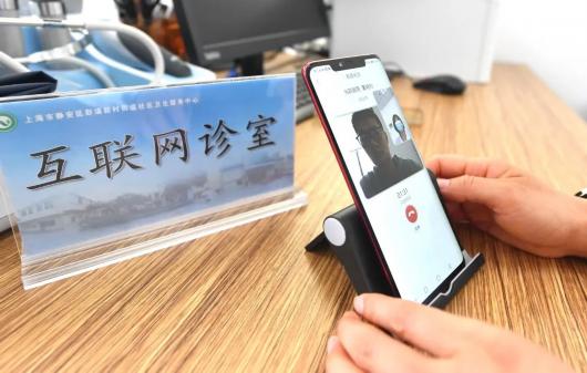 藏不住了!这就是上海AI大脑的真正实力
