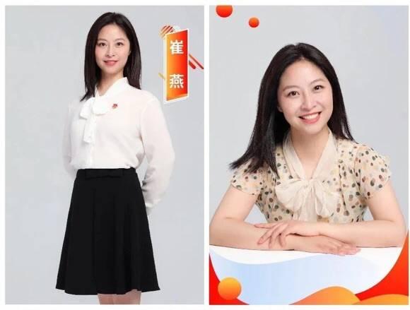 谢文骏有了新身份:希望以奥运精神激励上海体育青年