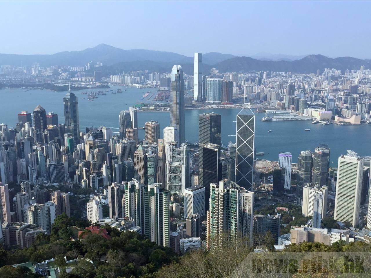 《【杏耀app登录】香港新增118例新冠肺炎病例 连续8日单日新增过百》
