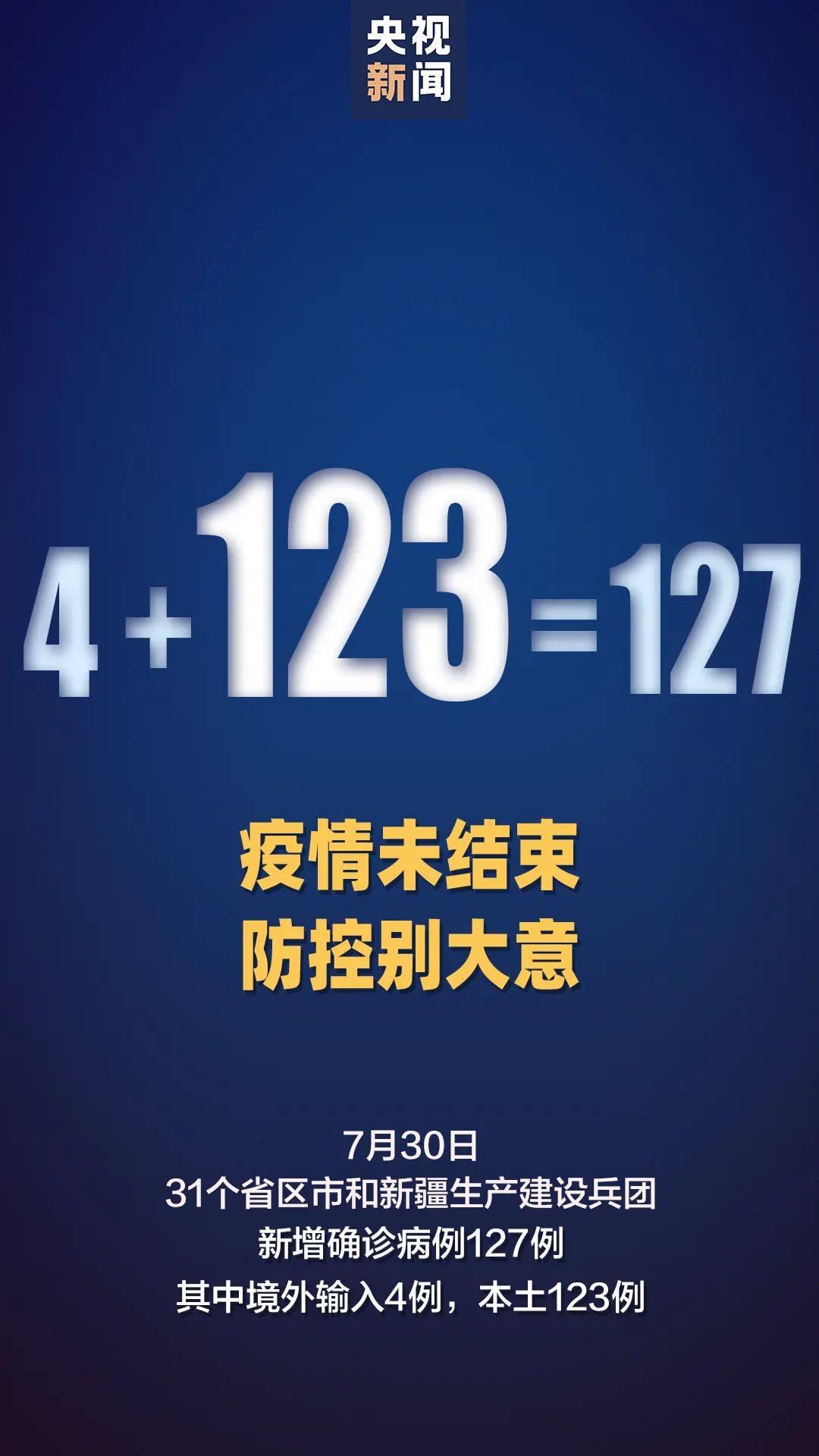 《【杏耀手机版登录地址】新疆+112,辽宁+11,单日新增本土确诊再破百》