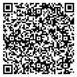 """《【杏耀手机客户端登录】你选择的医疗美容机构靠谱吗?请你来""""点名""""》"""