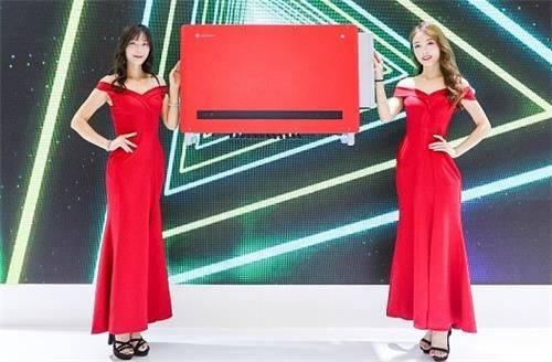 平价上网新选择 固德威1500V超大功率逆变器上海首发
