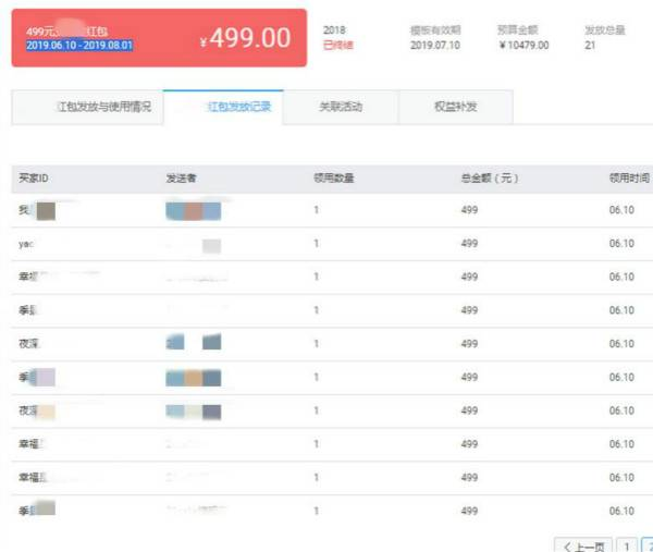 """松江一公司网店主管不断给自己""""发红包"""" 致公司损失80余万元被拘"""