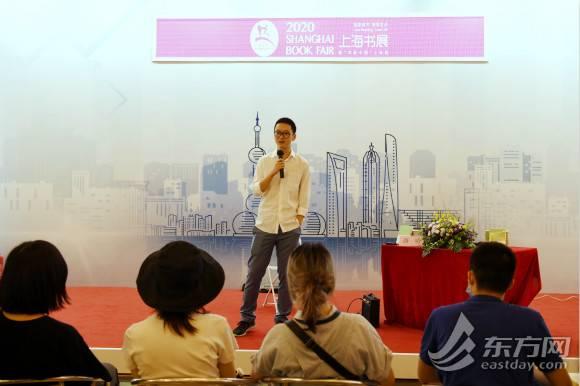 """学上海教材、练英语钢琴 《出小镇记》记录知青子女如何""""考学""""回沪"""