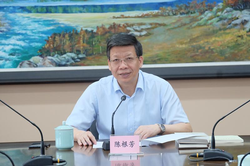 《【杏耀时时彩登陆】浙江省教育厅厅长:要以更严的作风纪律,回应社会关切》