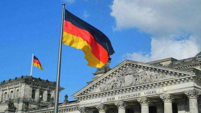 德国将严查房地产交易洗钱行为,对中国投资者