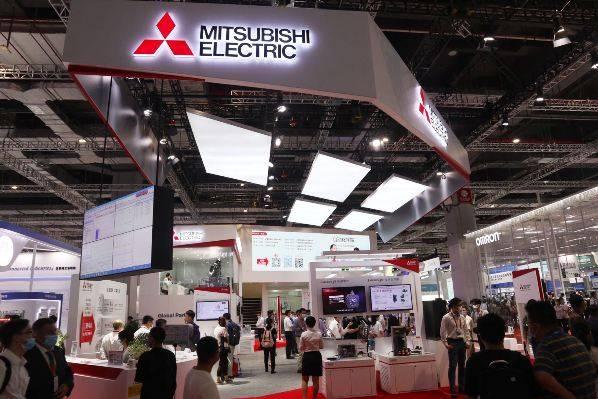 工博会外企首展首发集聚 工业复苏持续看好中国市场