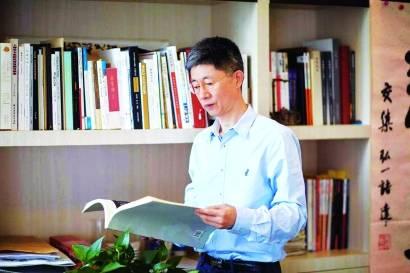"""孔达达:第二届上海国际艺术品交易月将成为业界瞩目的""""里程碑"""""""