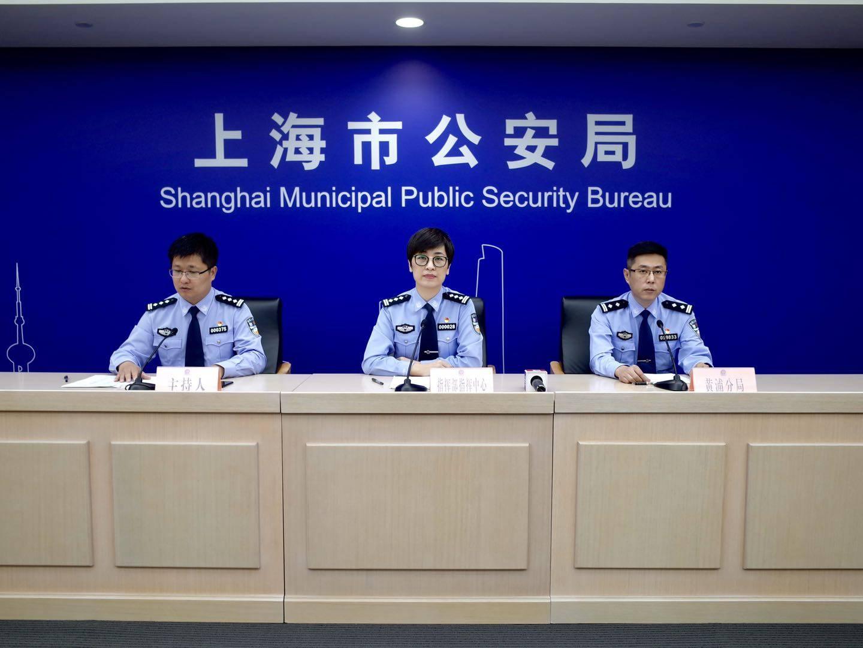 """上海长假期间迎""""大车流""""考验,G40、G2……将设现场工作组"""