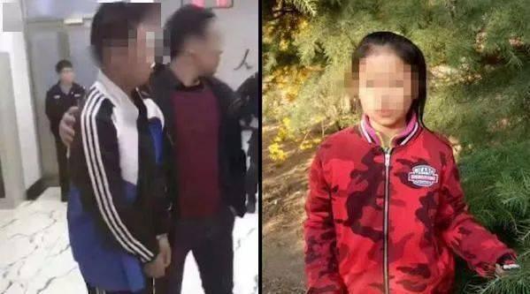 大连13岁行凶男孩父母被拘,长安剑:这笔账,如何赖得掉!