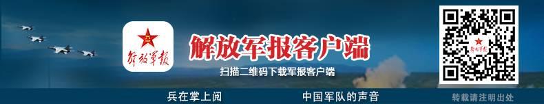 百战归来一布衣——抗美援朝老兵孙景坤纪事(下)