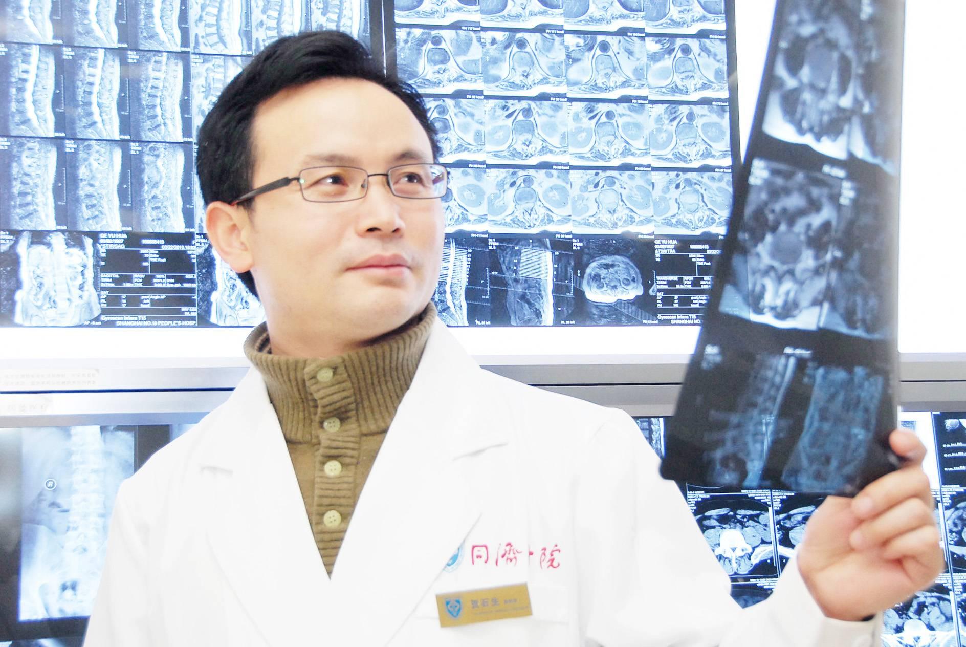 超7成腰椎间盘术后患者仍存在腰背痛:手术成功了,还疼该怎么办?