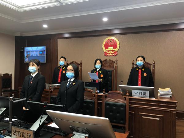 """中国发布丨双十一""""前夕,最高法作出首例涉恢"""