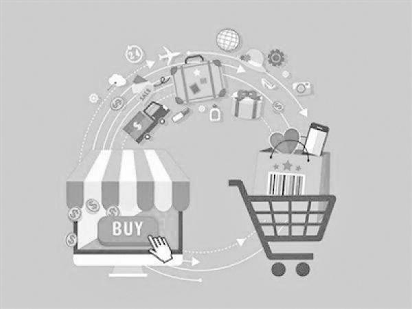 新型消费领域企业获A股融资支持 年内IPO
