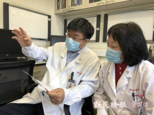 新增本土病例,上海这样做!而你也可以贡献一份力!
