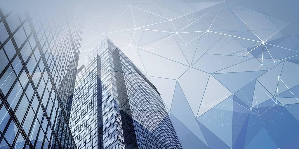 """占比不到0.3%!上海这类""""稀有""""企业,却创造全市6成以上专利申请量"""