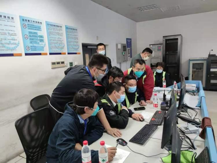 如何在48小时内锁定航空集装器?上海疾控首次披露破案始末,病毒基因与北美流行株高度相似