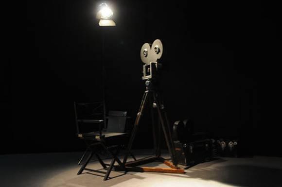 中戏院长谈演员的素养:台词是首要基本功,网络减少了生活体验