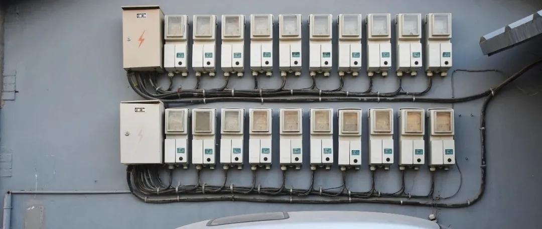 3月1日起,這些水電氣暖不合理收費要取消!