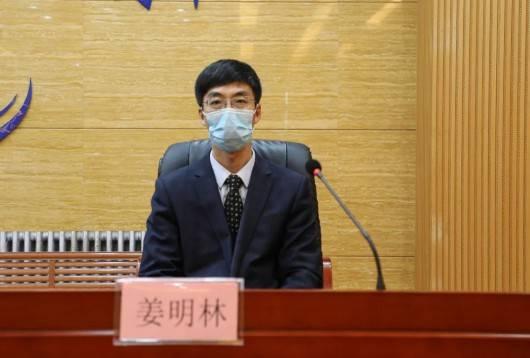 《【杏耀平台app登录】1月16日0时-10时,吉林通化新增49名无症状感染者》