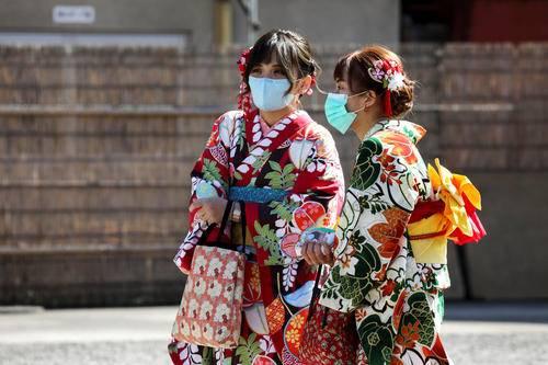 日本 緊急 事態 宣言 過去