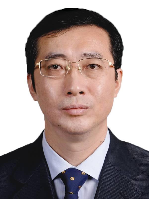 《【杏耀平台app登录】70后国网青海省电力公司董事长沈同任哈电集团副总经理》