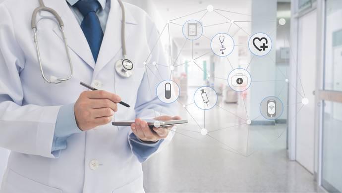 上海出台五大新城医疗资源规划:每个新城至少设置1家三级甲等综合医院