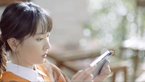 """摩登6平台3月22日,任天堂发布了新垣结衣出演的《集合啦!动物森友会》的新电视广告""""我的设计篇""""(图2)"""