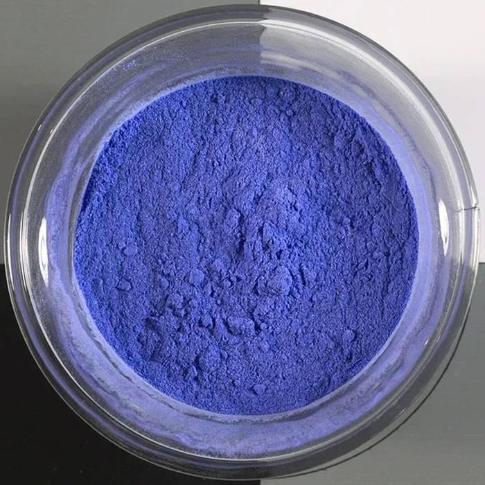 星辉平台开户维米尔挚爱的那一抹蓝究竟有多美(图4)