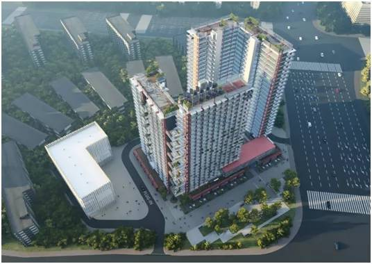 推动装配式建筑市场一体化,长三角成立发展联盟意在协同发展