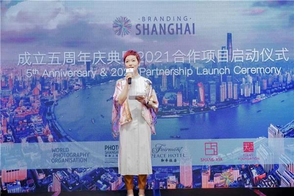 时隔一年,第七届影像上海艺术博览会九月回归