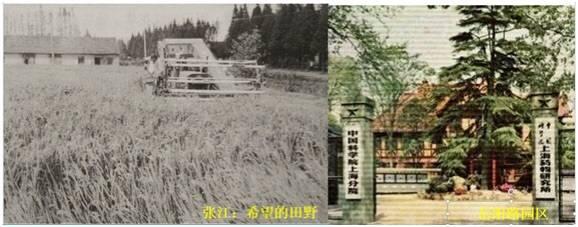 """百年初心奋斗者 张江药谷""""拓荒者""""陈凯先:国家的需要就是我们努力的方向"""
